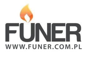 zakłady pogrzebowe i dostawcy funeralni
