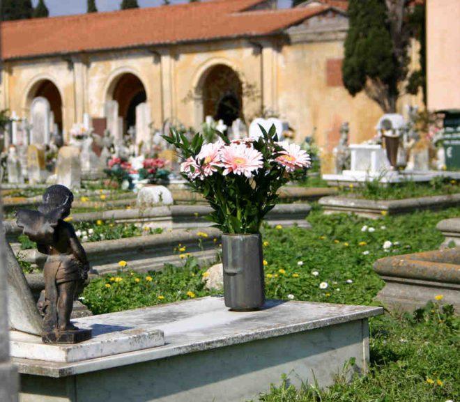 obudowa grobu - Stolarnia Grodzka