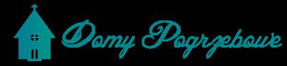 Domypogrzebowe.org